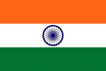 Изменение стоимости электронной визы в Индию